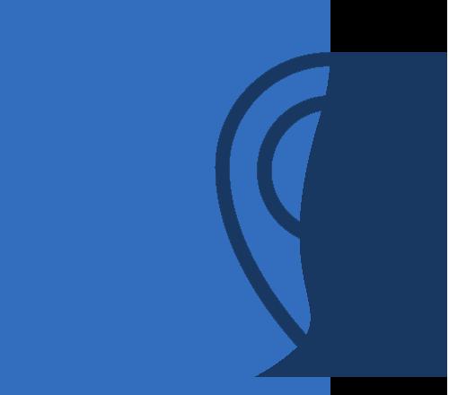 Τοποθεσία icon