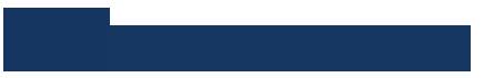 DSteam logo Contact