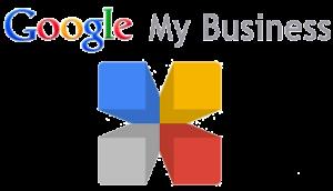 Google My Bussines Location